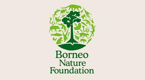 Borneo Nature Foundation