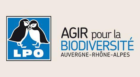 LPO Aura - Auvergne