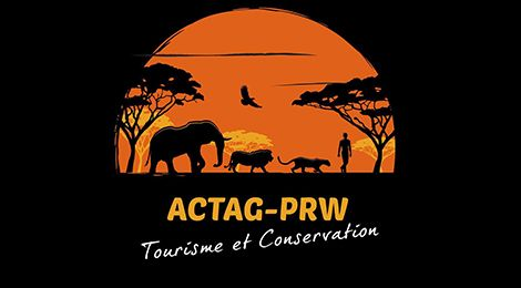 ACTAG PRW Tourism and Conservation