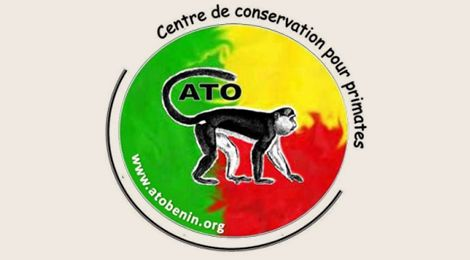 ATO Association